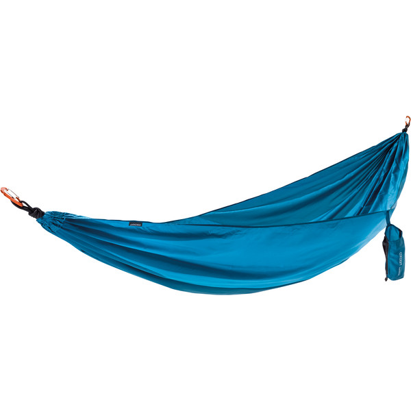 Cocoon TRAVEL HAMMOCK SINGLE - Hängematte