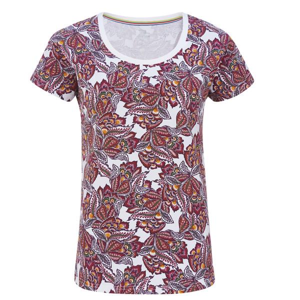 Sherpa GURANS TEE Frauen - T-Shirt