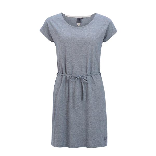 Elkline LONGSUMMER Frauen - Kleid