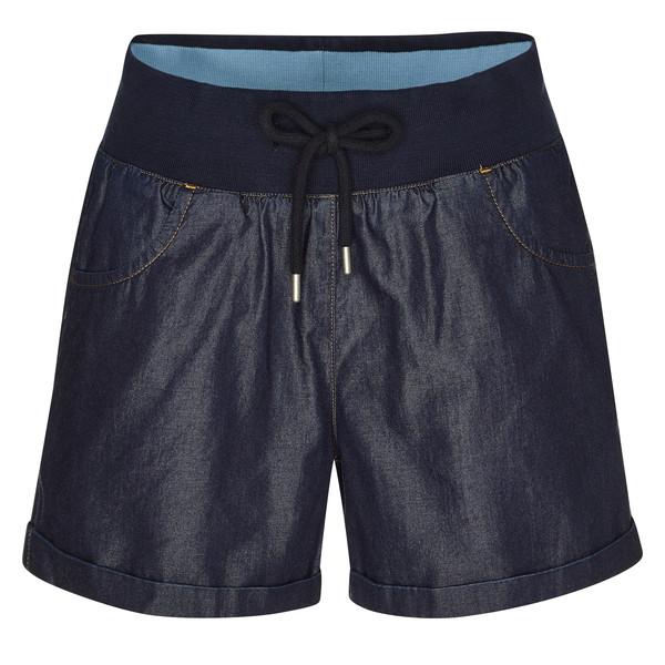 Elkline TOOHOT Frauen - Shorts