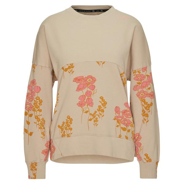 Maloja BAERGLIM. Frauen - Sweatshirt