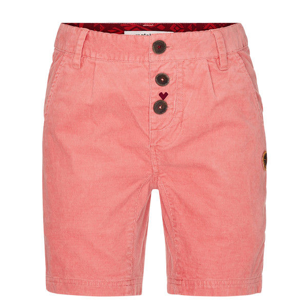 Maloja GUARDIAM. Frauen - Shorts