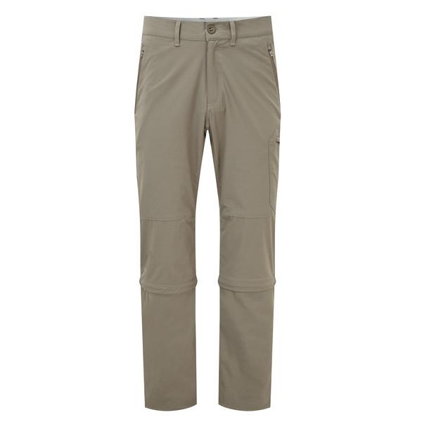 Craghoppers NL PRO 3/4 CONV Männer - Mückenabweisende Kleidung
