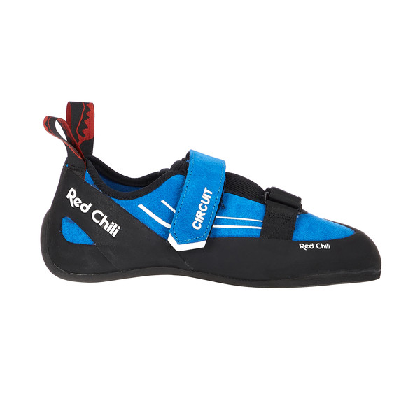 Red Chili CIRCUIT VCR - Kletterschuhe