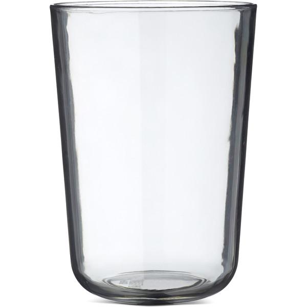 Primus DRINKING GLASS PLASTIC 0,25 SMOKE GREY - Campinggeschirr