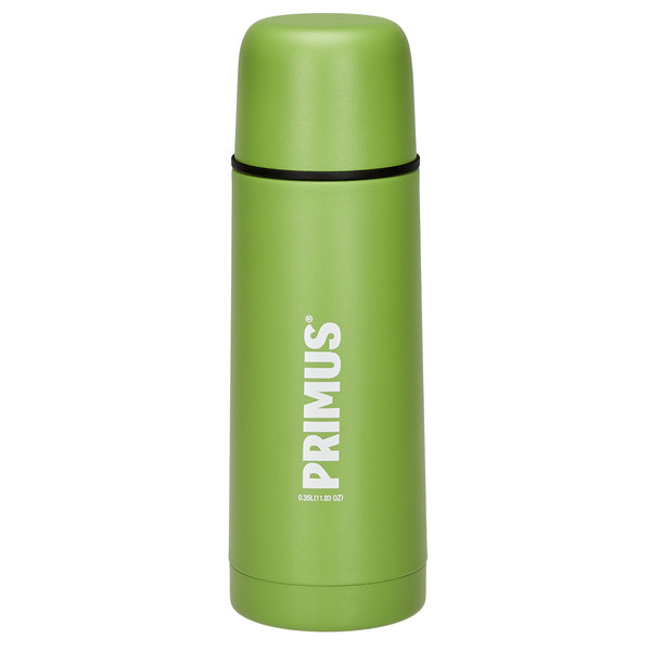 Primus VACUUM BOTTLE 0.35L LEAF GREEN - Thermokanne