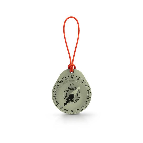 Brunton 9041 GLOW COMPASS - Schlüsselanhänger