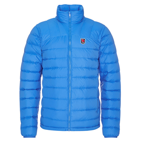 Fjällräven EXPEDITION PACK DOWN JACKET M Männer - Daunenjacke