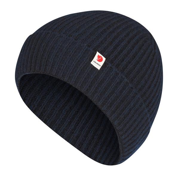 Fjällräven LOGO TAB HAT Unisex - Mütze