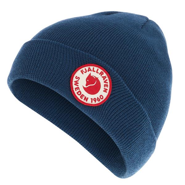 Fjällräven KIDS 1960 LOGO HAT Kinder - Mütze