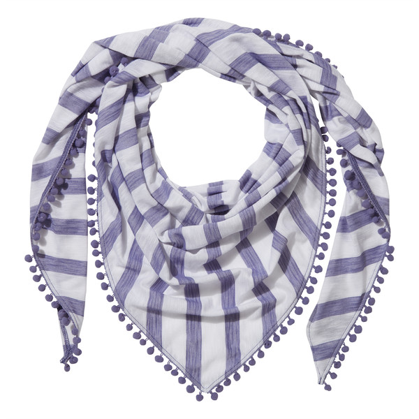 Craghoppers NOSILIFE FLORIE SCARF Frauen - Tuch