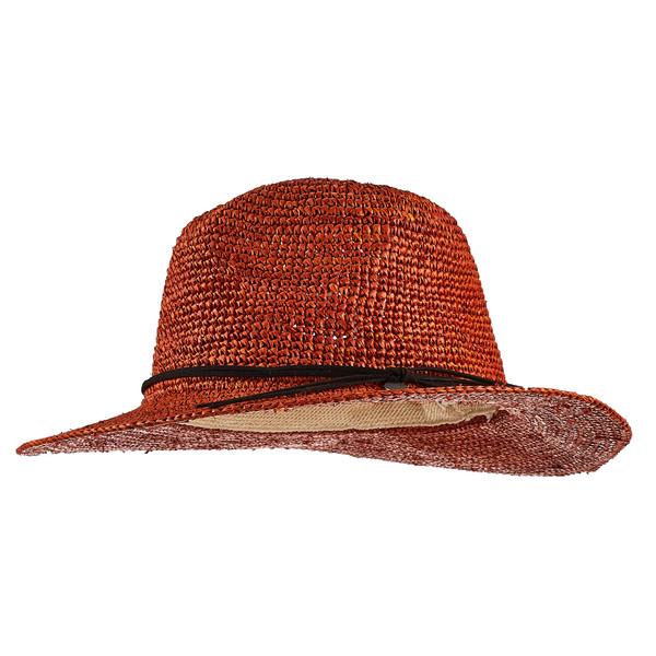 Barts CELERY HAT Frauen - Sonnenhut