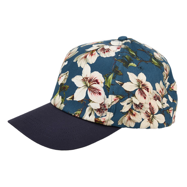 Barts FLOWERIES CAP Frauen - Hut
