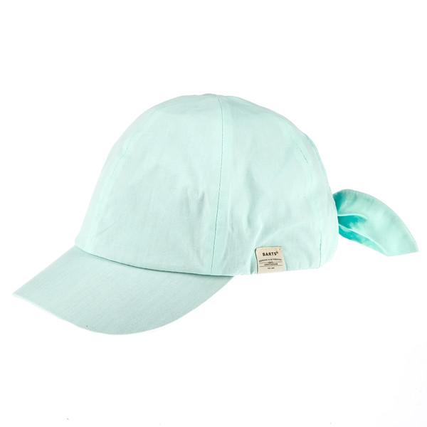 Barts WUPPER CAP Frauen - Mütze