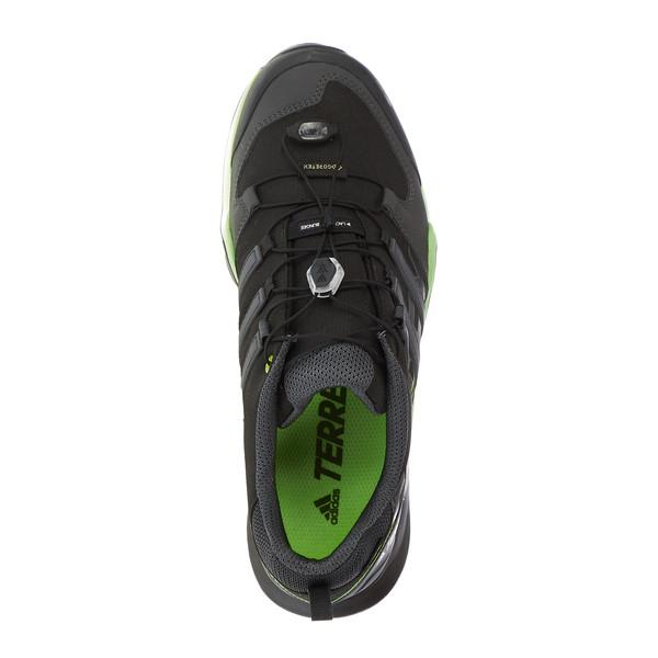 Adidas TERREX SWIFT R2 GTX bei Globetrotter Ausrüstung