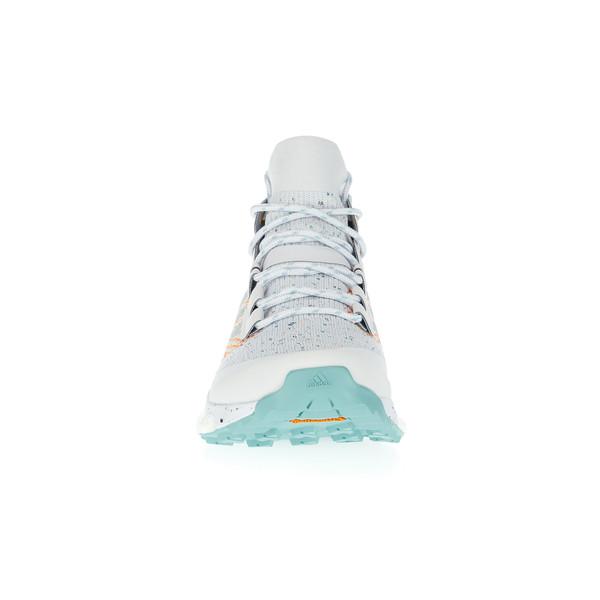 Adidas TERREX FREE HIKER PARLEY Hikingstiefel