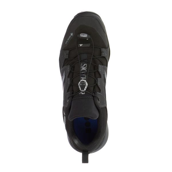 Adidas TERREX SKYCHASER XT GTX bei Globetrotter Ausrüstung