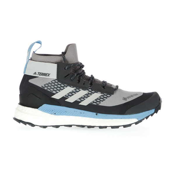 Adidas TERREX FREE HIKER GTX Frauen - Hikingstiefel
