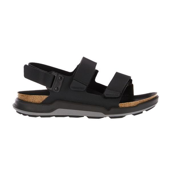 Birkenstock TATACOA CC BF Männer - Outdoor Sandalen