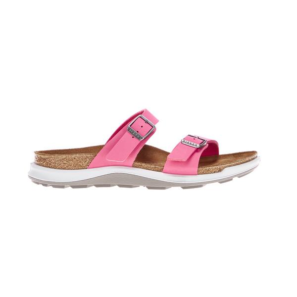 Birkenstock SIERRA CT BF Frauen - Outdoor Sandalen