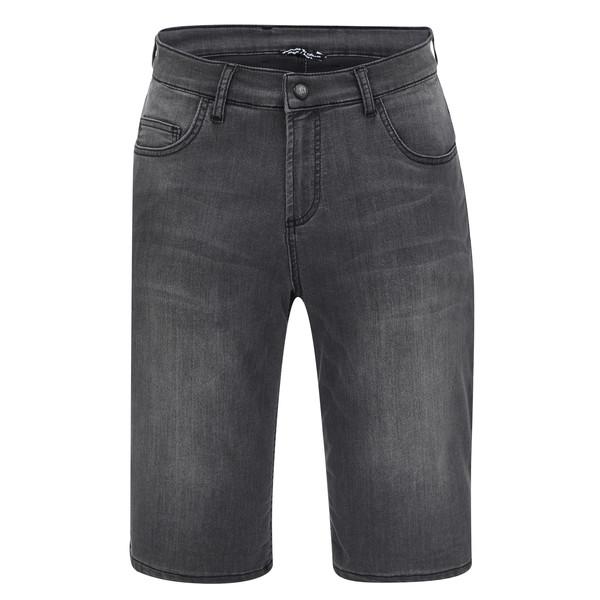 Chillaz JOGG Männer - Shorts