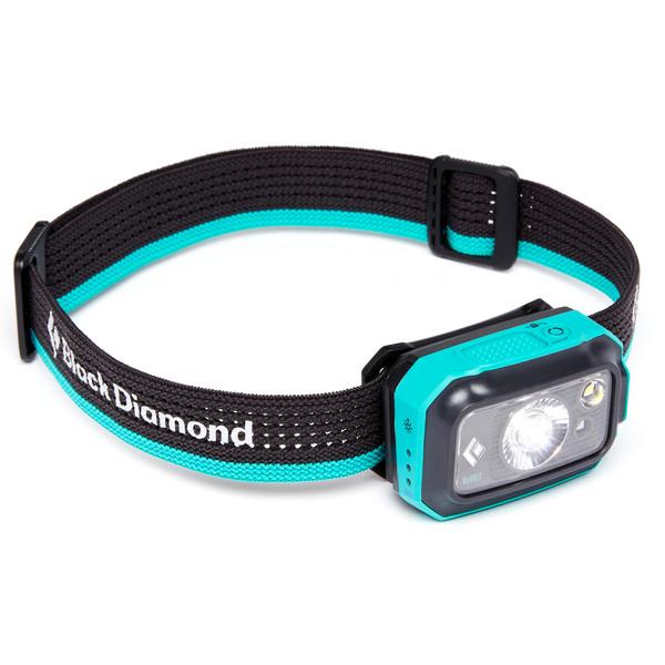 Black Diamond REVOLT 350 HEADLAMP Unisex - Stirnlampe