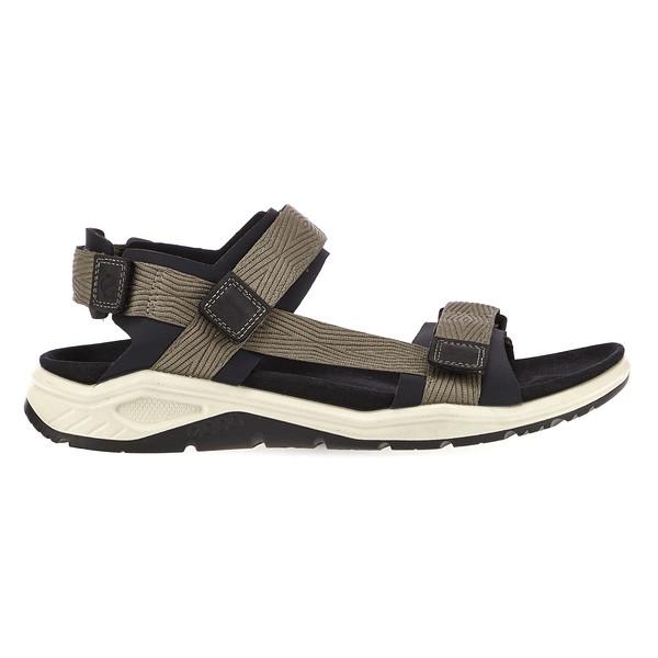 Ecco X-TRINSIC M Männer - Outdoor Sandalen