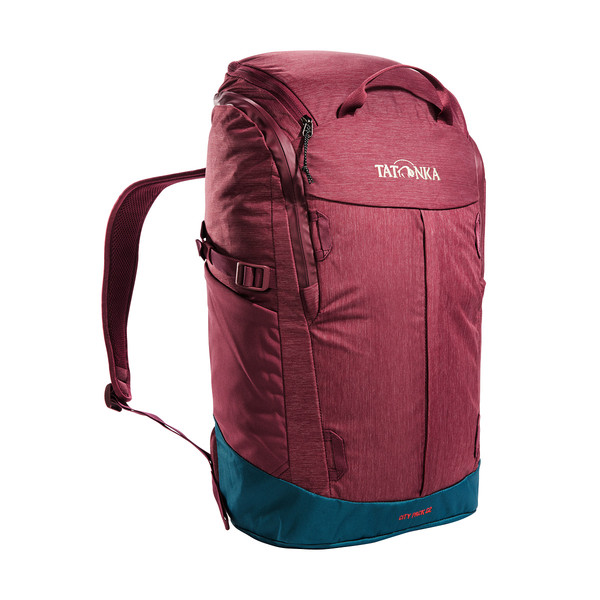 Tatonka CITY PACK 22 - Laptop Rucksack