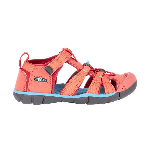 Keen SEACAMP II CNX Y Kinder - Outdoor Sandalen