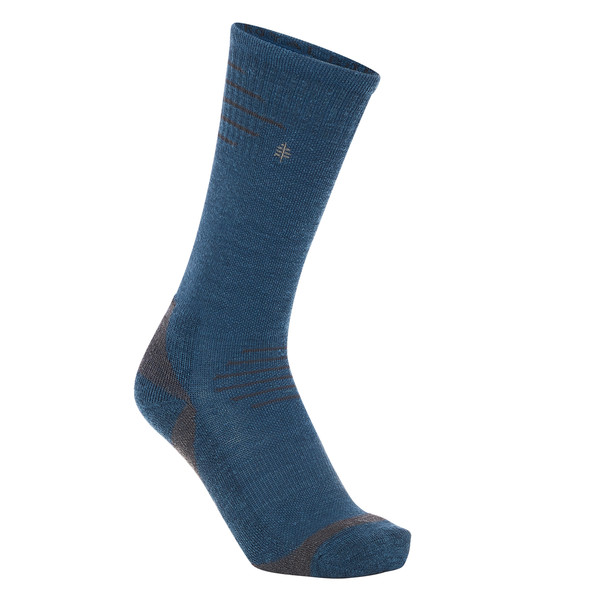 Royal Robbins VENTURE COMPRESSION SOCK Unisex - Freizeitsocken