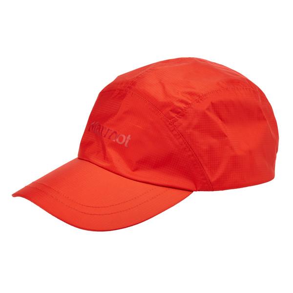 Marmot PRECIP ECO BASEBALL CAP Unisex - Mütze