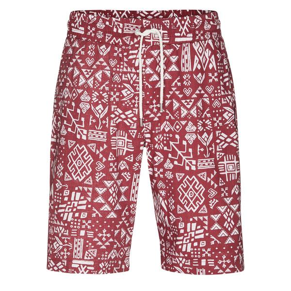 Maloja CUCUM. Männer - Shorts