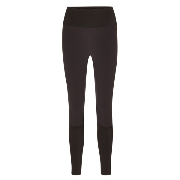 Adidas TERREX CLIMBING FELSBLOCK TIGHTS WOMEN Frauen - Leggings