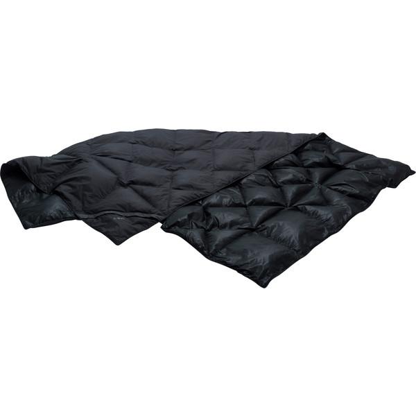 Yeti KIBY Unisex - Decke