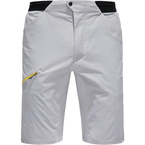 Haglöfs L.I.M FUSE SHORTS MEN Männer - Shorts