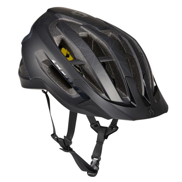 Scott FUGA PLUS REV HELM (CE) Unisex - Fahrradhelm
