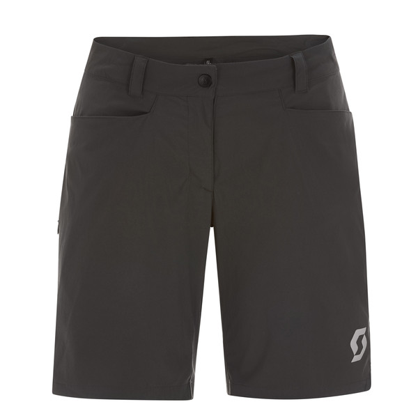 Scott SCO SHORTS W' S TRAIL MTN Frauen - Radhose