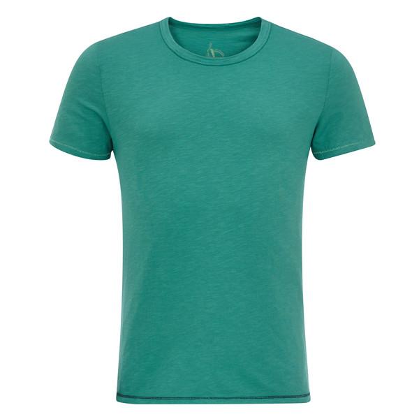 Red Chili ME SATORI T-SHIRT Männer - T-Shirt