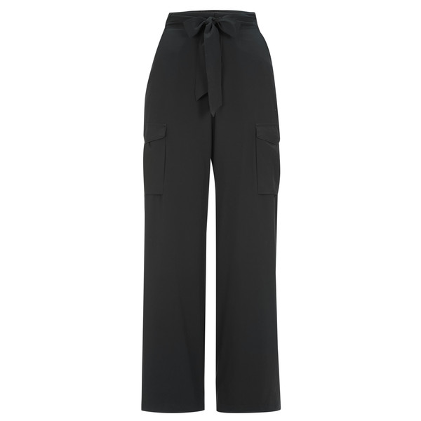 Royal Robbins SPOTLESS TRAVELER CARGO PANT Frauen - Reisehose