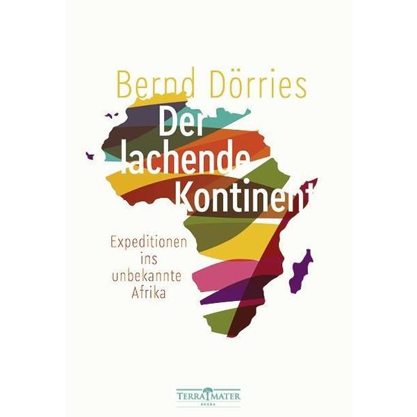 Der lachende Kontinent - Reisebericht