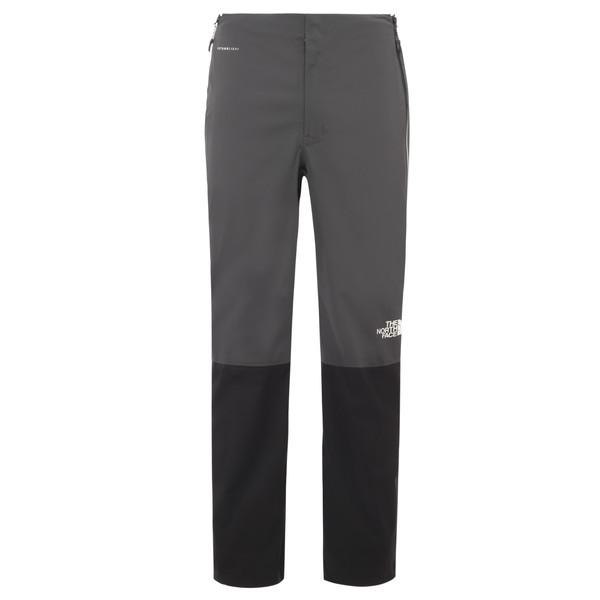 The North Face M IMPENDOR FUTURELIGHT PANT Männer - Regenhose
