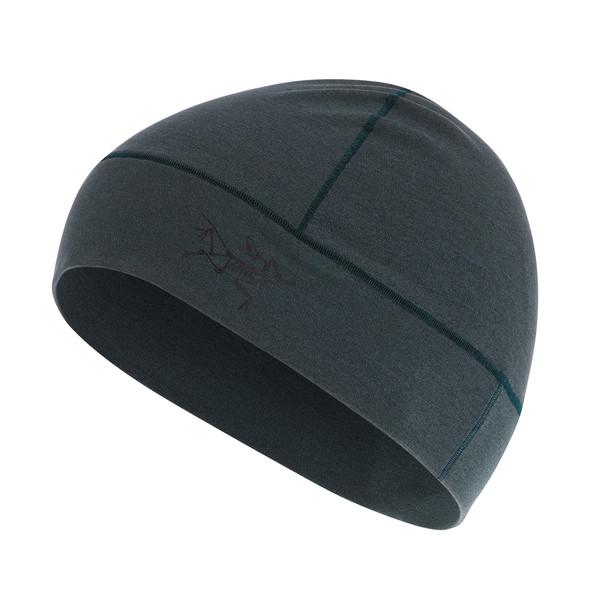 Arc'teryx MOTUS BEANIE Unisex - Mütze