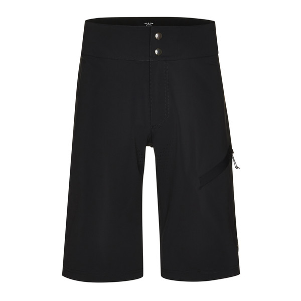 Triple2 BARG NUL OCEAN WASTE ECONYL SUPERLIGHT SHORTS Männer - Radshorts