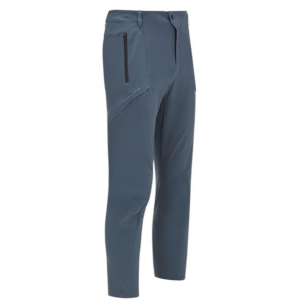 Adidas TERREX HIKING ZUPAHIKE PANTS MEN bei Globetrotter