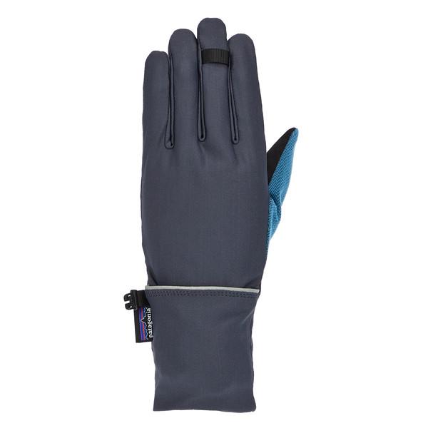 Patagonia PEAK MISSION GLOVES Unisex - Handschuhe