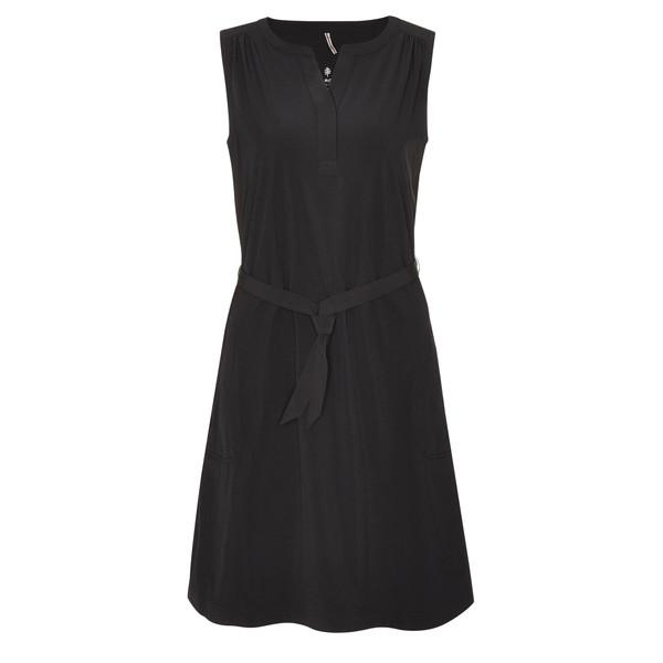 Royal Robbins SPOTLESS TRAVELER TANK DRESS Frauen - Kleid