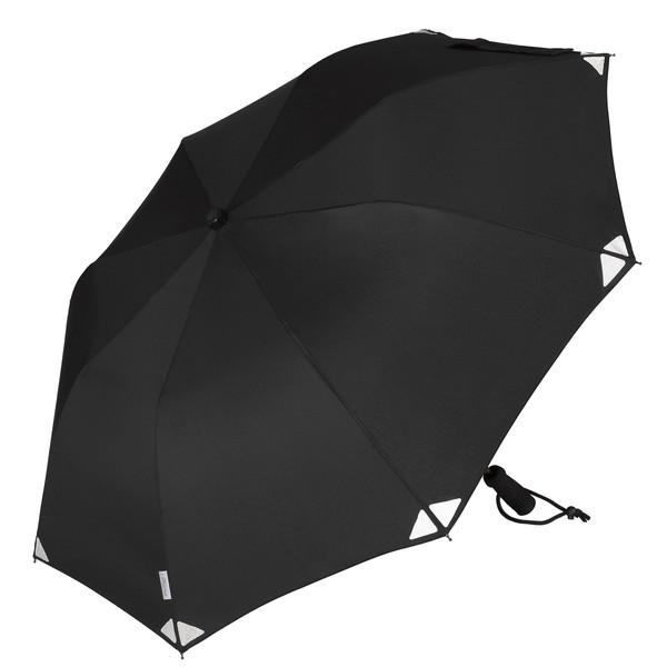 Euroschirm TELESCOPE HANDSFREE - Regenschirm