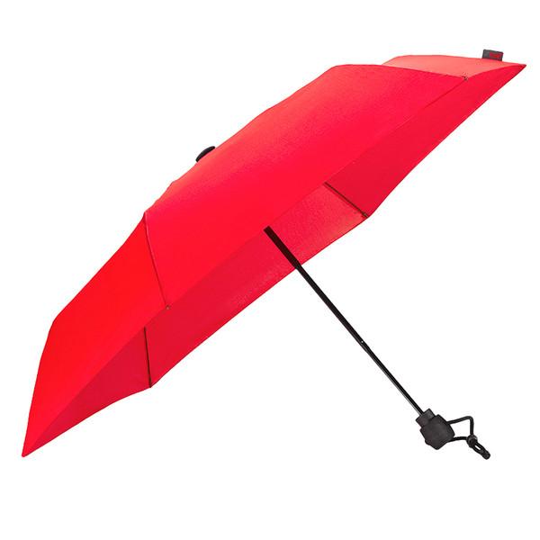 Euroschirm LIGHT TREK ULTRA - Regenschirm