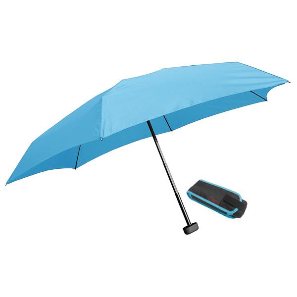 Euroschirm DAINTY Unisex - Regenschirm