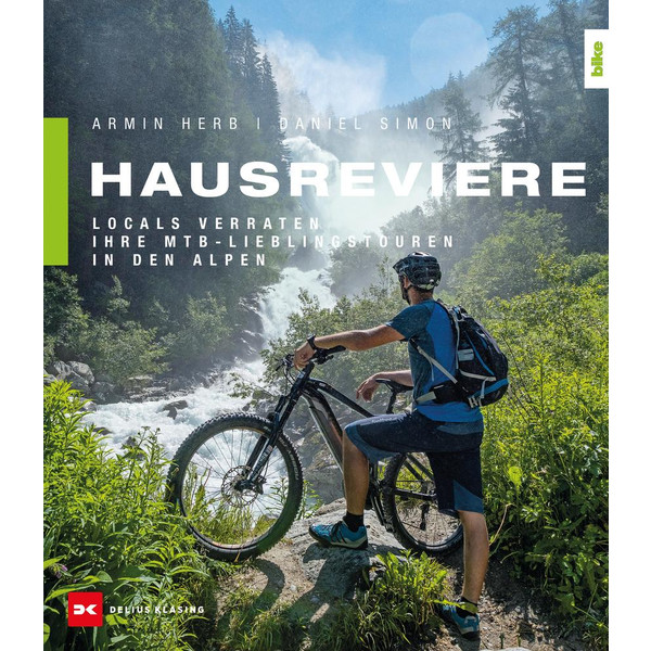 Hausreviere